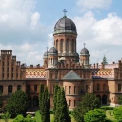 Церква Трьох Святителів3