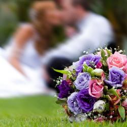 Букет нареченої 2014