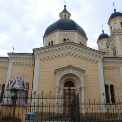 paraskeva_cerkva1