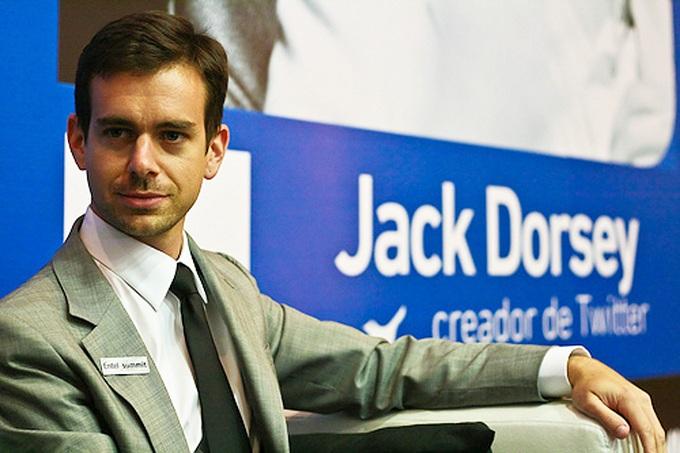 twitter-6-years-jack-dorsey